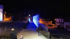 2012-12-24_19-04-30_NEX-5_DSC02273
