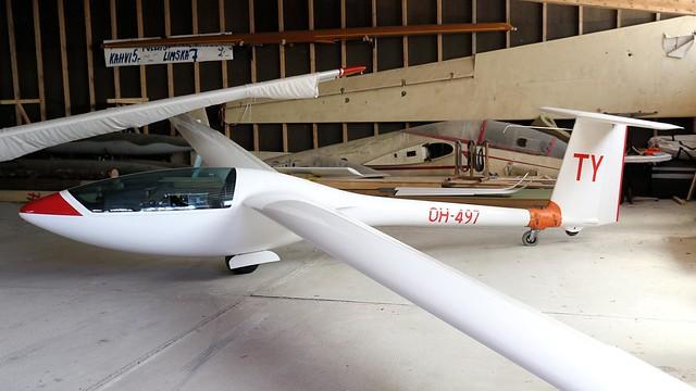 OH-497