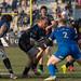 Guinness Pro14 2018-19- Zebre vs Leinster-374.jpg