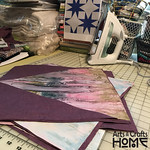 arts&craftshome_Sandia_IP2