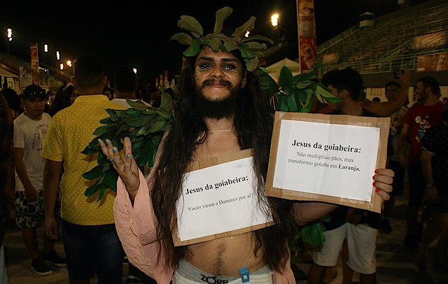 Banda Do Galo - Carnaval 2019