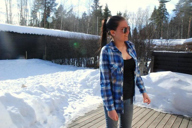 tb style maaliskuu 2013