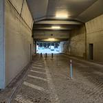 Flughafen-Tempelhof_e-m10_1013107421-2
