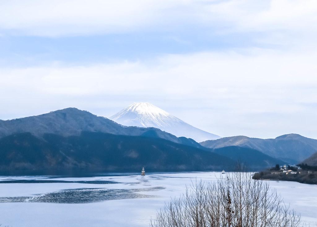 hakone-mount-fuji-view-points-9