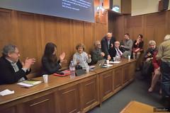 """Projection-débat : """"Mars 1968 le dernier exode des Juifs de Pologne"""""""