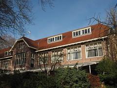 Almen-Landgoed & Zutphen