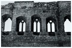 Fünf Fenster - Photo of Fouchy