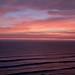 LIMA_Sunsetmorado