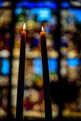 Faith for Two