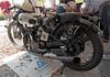 Imperia Motorrad - CDSD2018 _IMG_4869_DxO