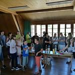 BueBa Jugend musiziert 2017