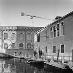 fottimi (venezia 98)