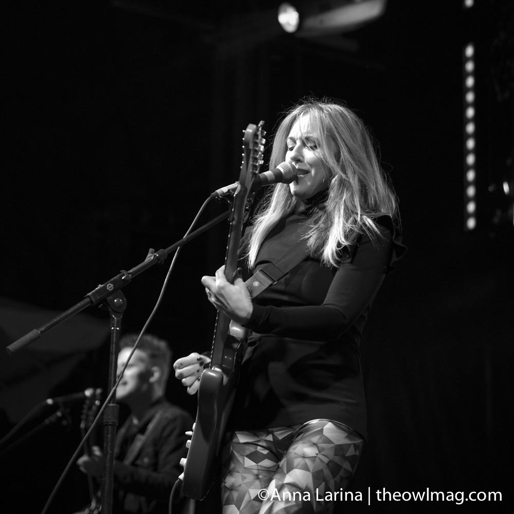 041_Liz Phair @ Treefort Music Fest 032219
