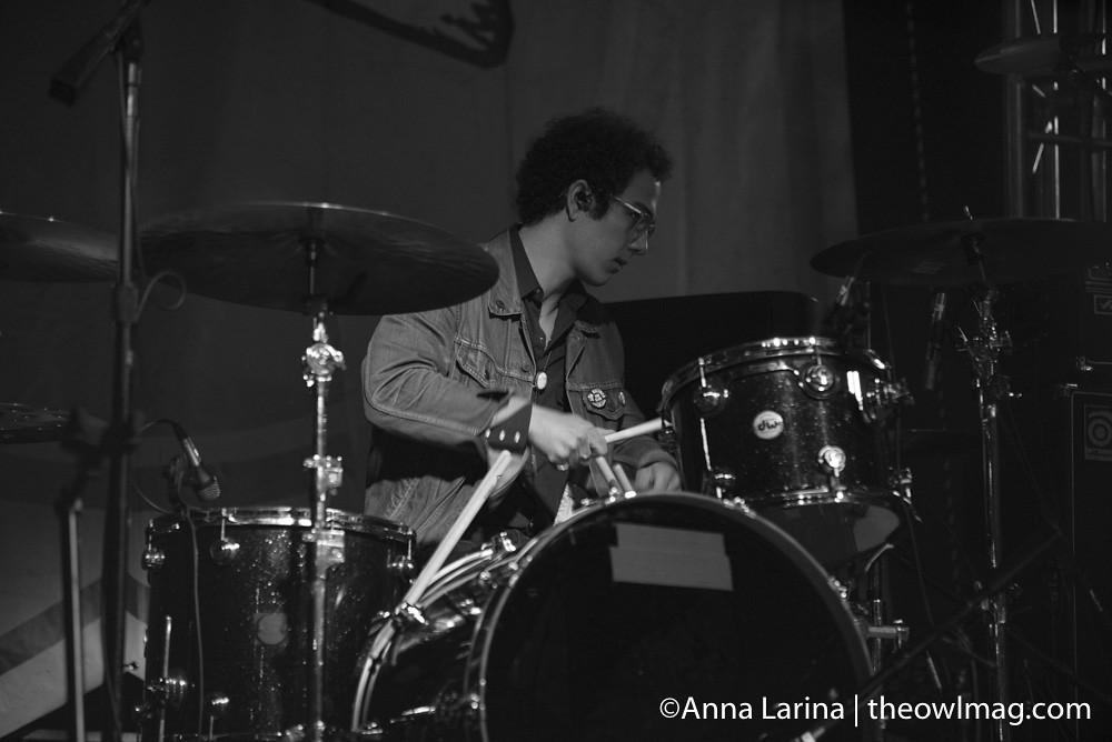 039_Liz Phair @ Treefort Music Fest 032219