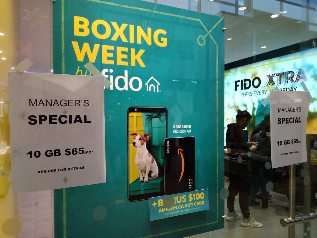 FIDO 10GB $65/month