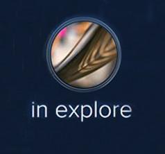 In Explore