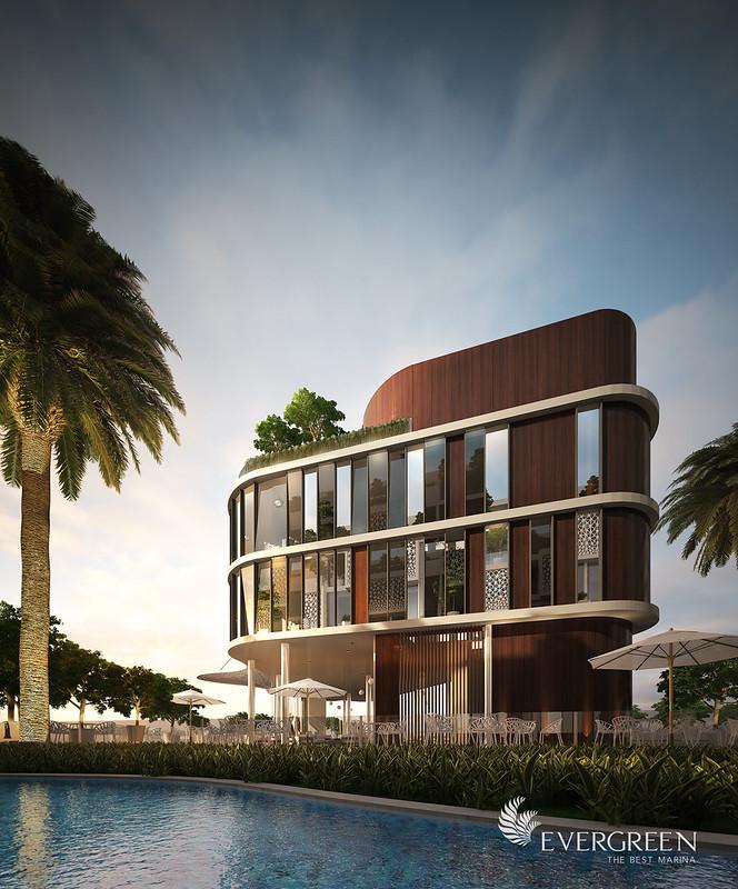 City Villa Biệt thự