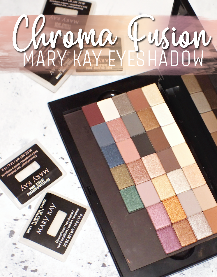 mary kay chroma fusion eyeshadow (2)