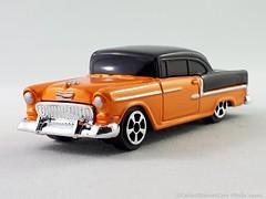 1950-1959 cars