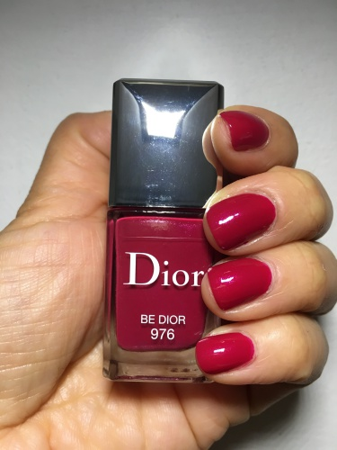 be dior976 3