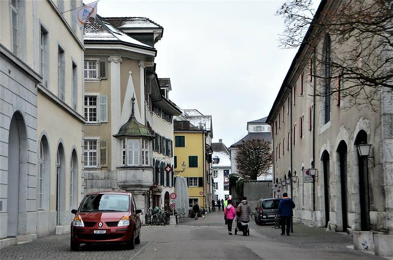 Altstadt 12.01 (4)