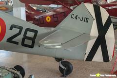 C.4-J.10-94-28---56---Spanish-Air-Force---Hispano-HA-1112-K1L-Tripala---Madrid---181007---Steven-Gray---IMG_2173-watermarked