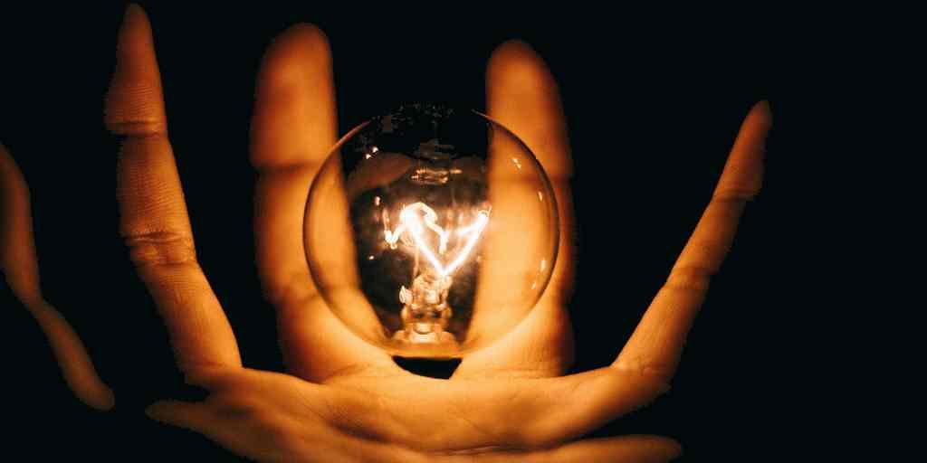 des-bactéries-productrices-électricité-les-plus-efficaces