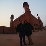 39828260453 U.S.-Pakistan Interreligious Consortium