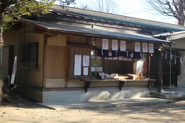 hirayanagihoshinomiyajinja-gosyuin006