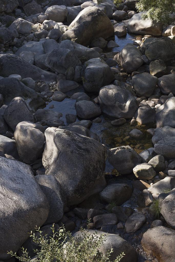 Geres_pedras_3