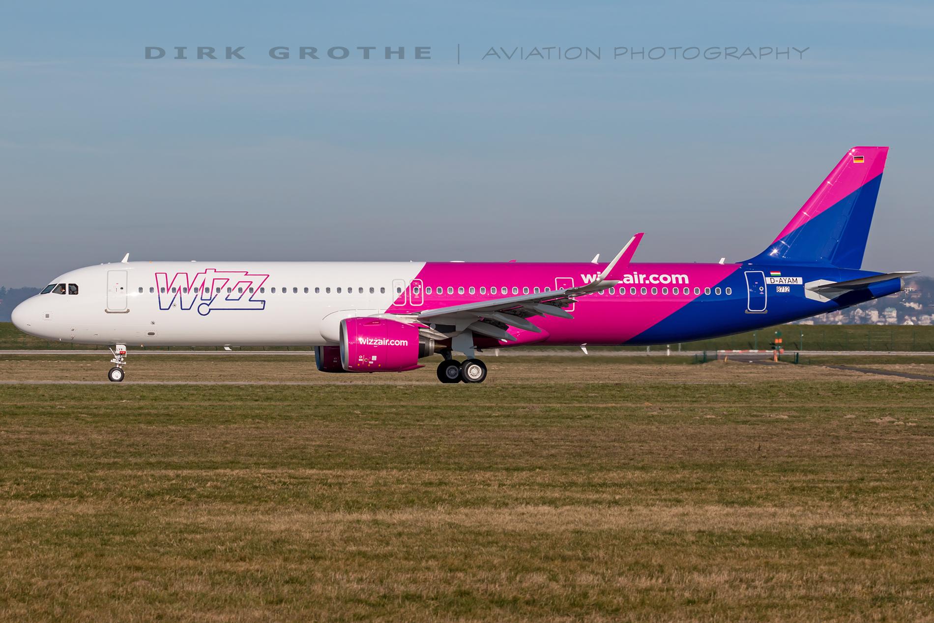 Wizz_A321neo_HA-LVA_20190225_XFW-1