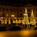 Place Vendôme by K_rho