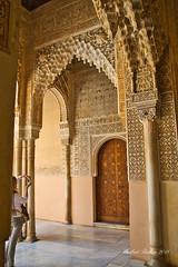 DSC04367.jpeg - Granada