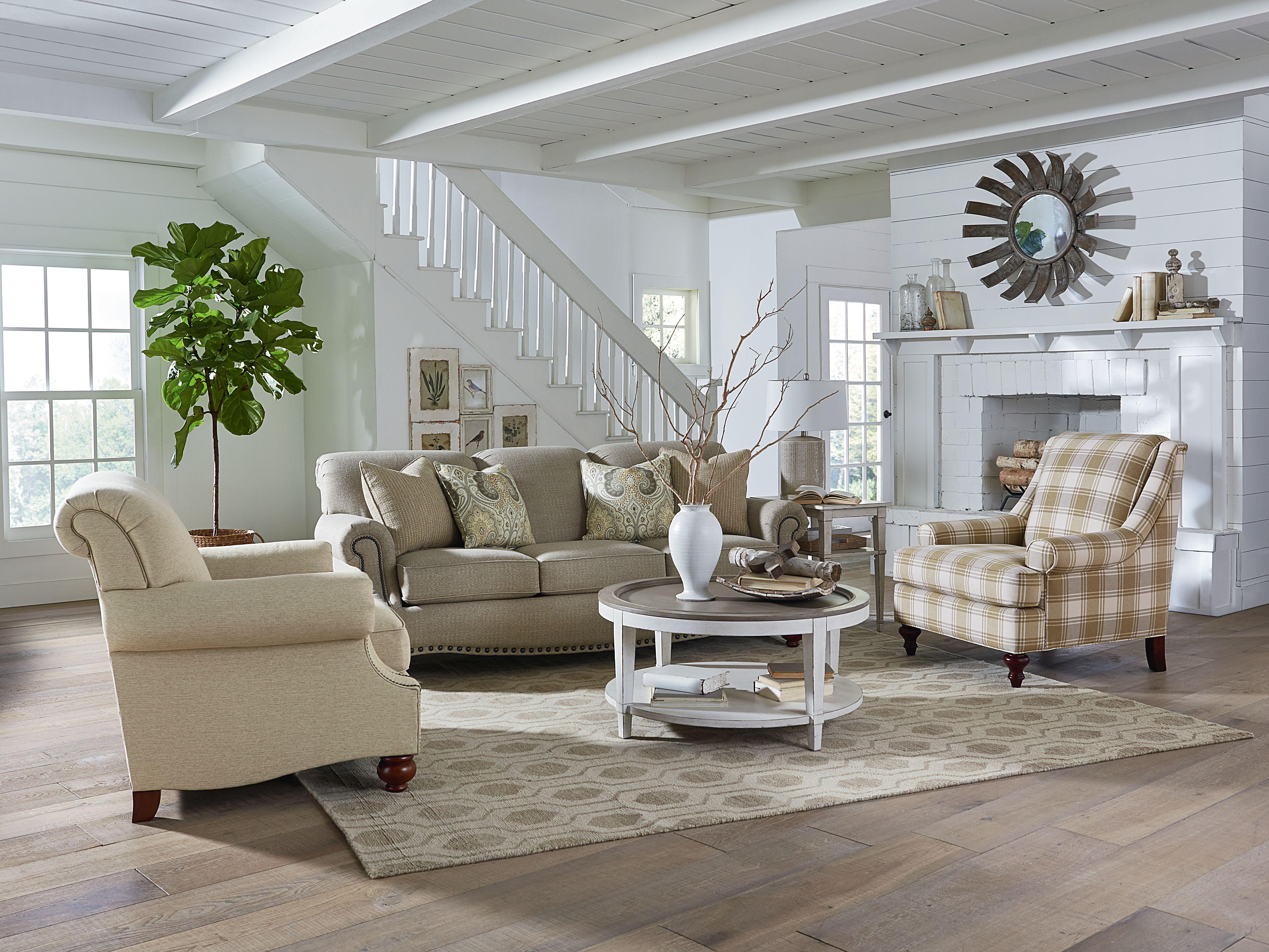 Bassett Furniture Specials – All American Mattress & Furniture