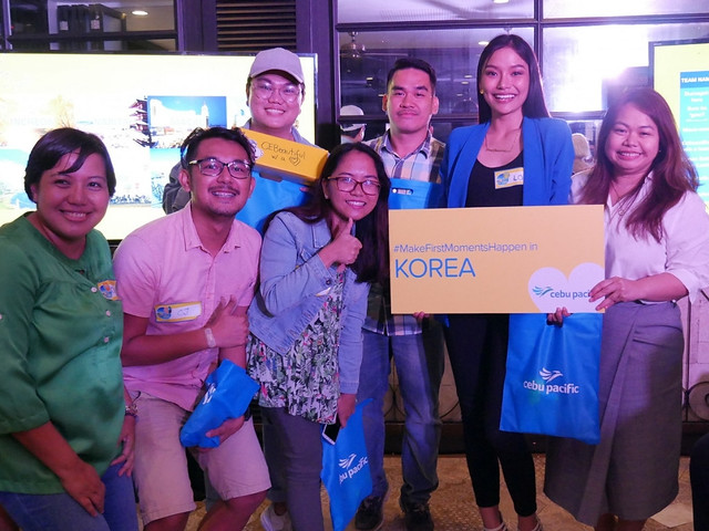 cebu-pacific-travel-leaders-night-2