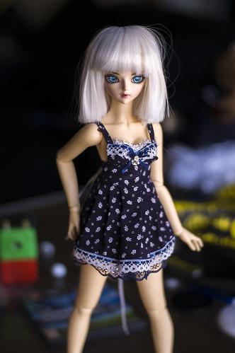 [Vendue] Minifee B-line Dark elf soo BAISSE + SPLIT (04/03) 46301922825_54b2263a4d