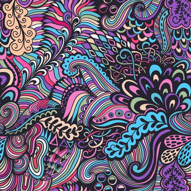 #markovka #pattern