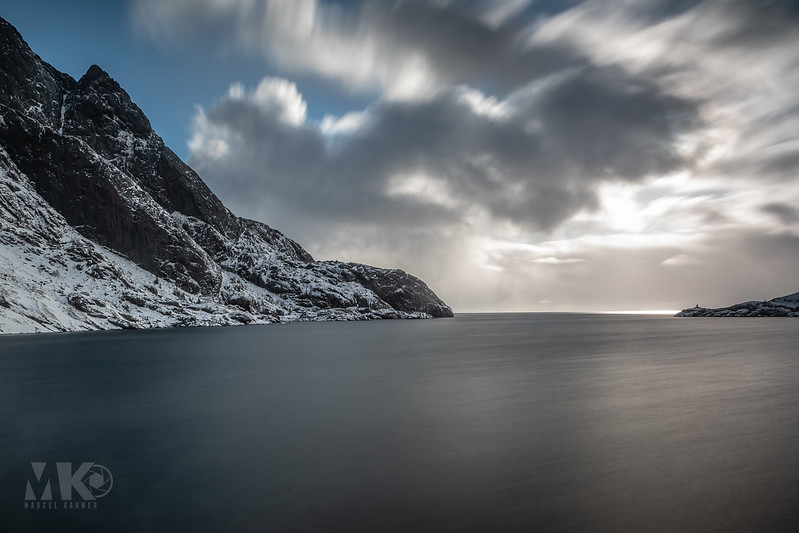 20190306-Land of Light Photography Workshop, Lofoten-020.jpg