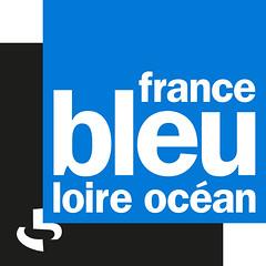 Le Marché d'Anne Lataillade sur France Bleu Loire OCéan