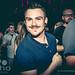 Copyright_Growth_Rockets_Marketing_Growth_Hacking_Shooting_Club_Party_Dance_EventSoho_Weissenburg_Eventfotografie_Startup_Germany_Munich_Online_Marketing_Duygu_Bayramoglu_2019-14
