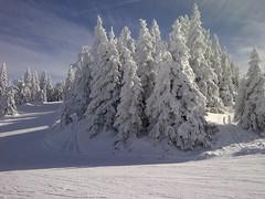 2013-02-10-Noirmont-07