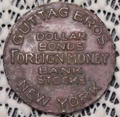 JMS Guttag Rare Coins Alt Rev