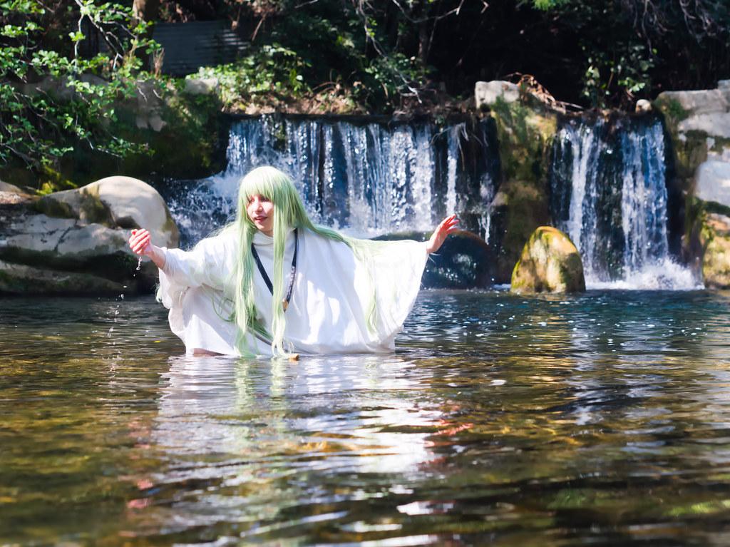 related image - Shooting Enkidu - Fate Grand Order - Sollies -2019-03-24- P1566728