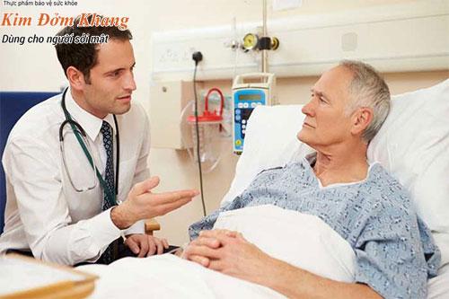 Sỏi túi mật có phải mổ hay không phụ thuộc vào nhiều yếu tố như triệu chứng, biến chứng do sỏi gây ra