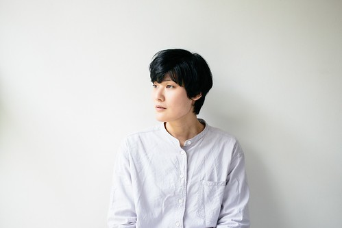 映画『夜明け』広瀬奈々子監督
