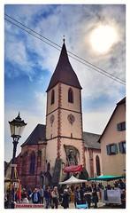 Endingen / Kaiserstuhl
