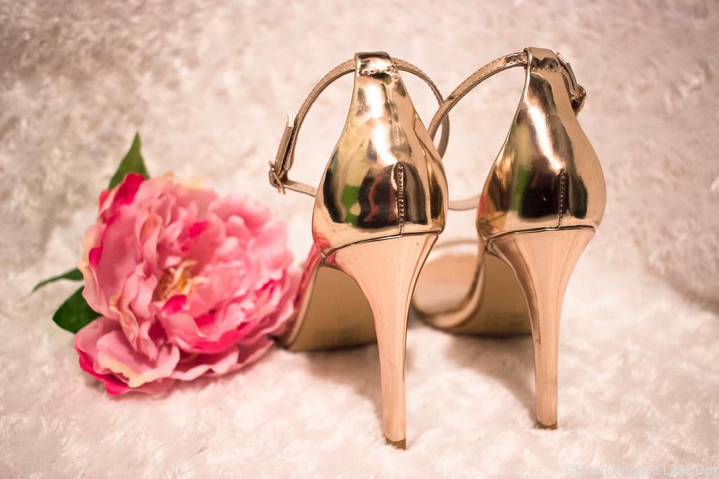 Rosegold_high_heels_Steve_Madden-4