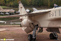 A21-11-YA---A21---French-Air-Force---SEPECAT-Jaguar-A---Savigny-les-Beaune---181011---Steven-Gray---IMG_5696-watermarked