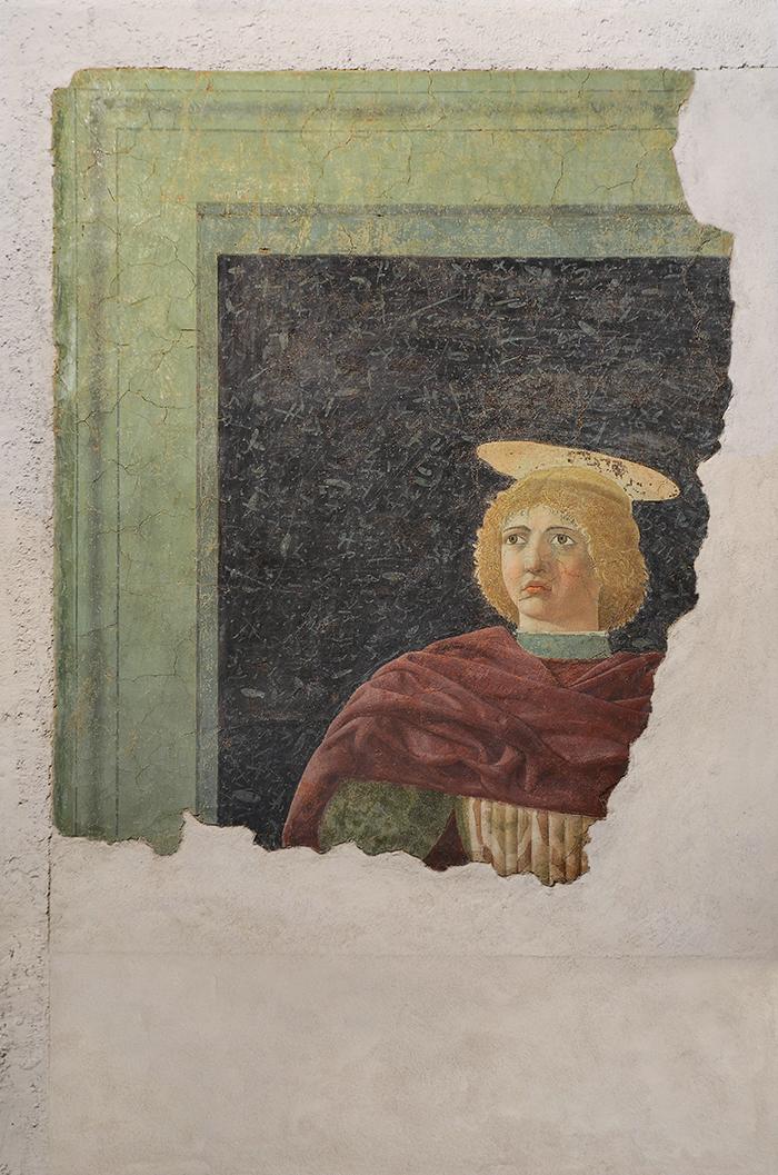 Piero della Francesca 06