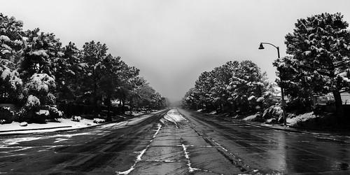 2019 america blm february mojavedesert nationalpark nevada places redrock usa canon earth landscape nature nearlasvegas sky sunset winter tamron2470mmf28divcusdg2 monochrome blackandwhite